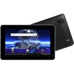Supersonic Matrix MID SC-74JB 4 GB Tablet - 7