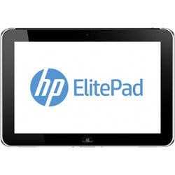 "HP ElitePad 900 G1 D3H89UT 10.1"" LED 32GB Slate Net-tablet PC - Yes -"