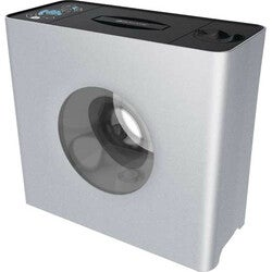 Bionaire BUL8000-UM Warm or Cool Mist Humidifier