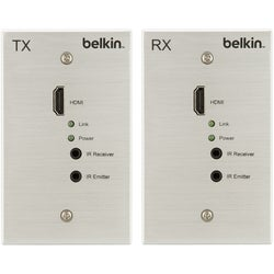 Belkin Video Console/Extender