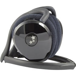 Able Planet True Fidelity BT400B BTH BT Wireless Headset