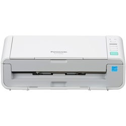 Panasonic KV-S1026C Sheetfed Scanner