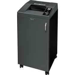 Fellowes Fortishred 3850S Strip-Cut Shredder