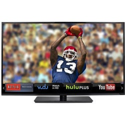 "Vizio E470I-A0 47"" 1080p LED-LCD TV - 16:9 - HDTV 1080p - 120 Hz Refurbished"