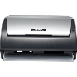 Plustek SmartOffice PS286 Plus-G Sheetfed Scanner