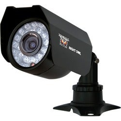 Night Owl CAM-CM01-245 Surveillance Camera - Color