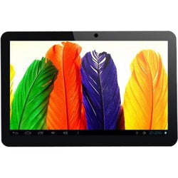 "Supersonic SV-10 8 GB Tablet - 10"" - Rockchip Cortex A9 1 GHz"