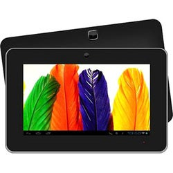 "Supersonic SV-9 8 GB Tablet - 9"" - ARM Cortex A9 1.60 GHz"