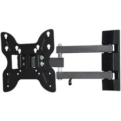 PyleHome PSW710S Mounting Arm for Flat Panel Display