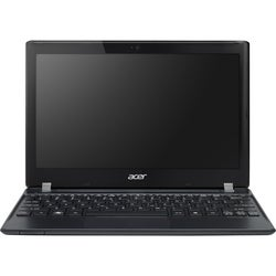 "Acer TravelMate TMB113-E-10074G32tkk 11.6"" LED Notebook - Intel Celer"