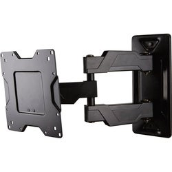 Capture 0E-CA63ARM Mounting Arm for Flat Panel Display