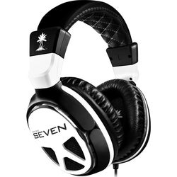 Turtle Beach Ear Force M Seven Mobile Headset