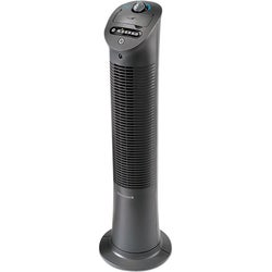 Honeywell HY-221 Febreze Freshness Cool & Refresh Tower Fan