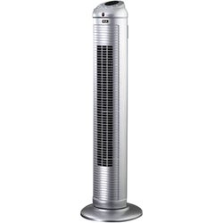 "KUL 30"" Tower Fan"