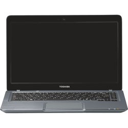 "Toshiba Satellite U845t-S4165 14"" LED Ultrabook - Intel Core i5 i5-33"