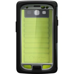 OtterBox Armor Series Galaxy Samsung S3 Case