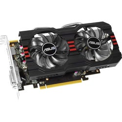 Asus HD7790-DC2OC-1GD5 Radeon HD 7790 Graphic Card - 1000 MHz Core -