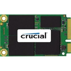 "Crucial M500 480 GB 2.5"" Internal Solid State Drive"