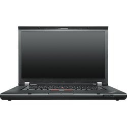 "Lenovo ThinkPad 23595JU 15.6"" LED Notebook - Intel Core i5 2.60 GHz -"