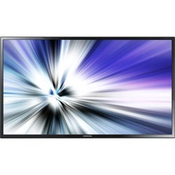"Samsung ME-C Series 32"" Edge-Lit LED Display"