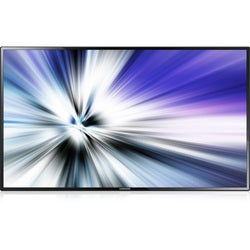 "Samsung ME-C Series 46"" Edge-Lit LED Display"