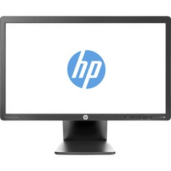 HP Advantage E201 20