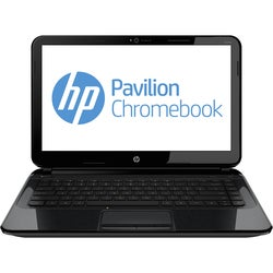 HP Pavilion Chromebook 14-c000 14-c025us 14