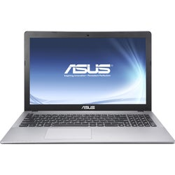 "Asus X550CA-DB91 15.6"" LED Notebook - Intel Pentium 2117U 1.80 GHz -"