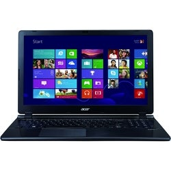 "Acer Aspire V7-582PG-74508G77tii 15.6"" LED Notebook - Intel Core i7 i"
