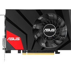 Asus GTX670-DCMOC-2GD5 GeForce GTX 670 Graphic Card - 928 MHz Core -
