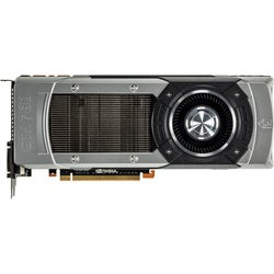 Asus GTX780-3GD5 GeForce GTX 780 Graphic Card - 863 MHz Core - 3 GB G