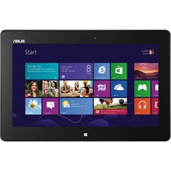 "Asus VivoTab Smart ME400C-C2-BK 64 GB Net-tablet PC - 10.1"" - Intel A"