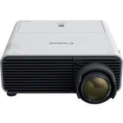 Canon REALiS WUX400ST LCOS Projector - 1080p - HDTV - 16:10