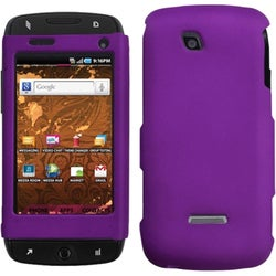 BasAcc Grape Phone Case for Samsung T839 Sidekick 4G