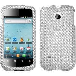 BasAcc Case for Huawei M865 Ascend II/ U8651T Prism/ U8651S Summit