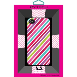 Bonnie Marcus Collection iPhone Case