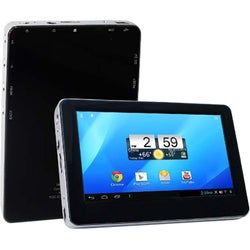 "Sungale Cyberus ID436WTA 4.3"" Touchscreen Ultra Mobile PC 1.20 GHz -"