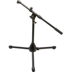 Hosa Technology Microphone Stand