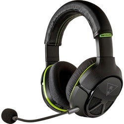 Turtle Beach Ear Force XO Four High Performance Xbox One Surround Sou