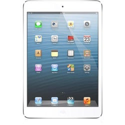 Apple iPad Mini Anti-Fingerprint Screen Protector (Pack of 2)