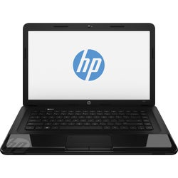 "HP 2000-2d69nr E0M20UA 15.6"" LED Notebook - AMD E-Series E2-2000 1.75"