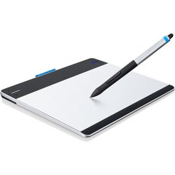 Wacom Intuos CTH480 Graphics Tablet