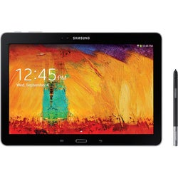 "Samsung Galaxy Note SM-P600 16 GB Tablet - 10.1"" - Samsung Exynos 1.9"