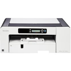 Ricoh Aficio SG 7100DN GelSprinter Printer - Color - 3600 x 1200 dpi