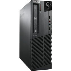 Lenovo ThinkCentre 10A90014US Desktop Computer - Intel Core i7 i7-477