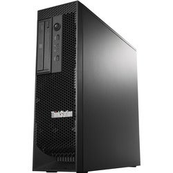 Lenovo ThinkStation 1137F4U Tower Workstation - 1 x Intel Xeon E5-265