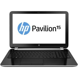 "HP Pavilion 15-n000 15-n064nr E9G49UA 15.6"" LED Notebook - Intel - Co"