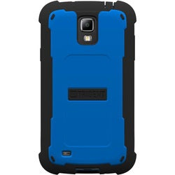 Trident Cyclops Case for Samsung Galaxy S IV Active