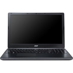 "Acer Aspire E1-572-54208G75Mnkk 15.6"" LED Notebook - Intel Core i5 i5"