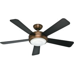 Hunter Fan Palermo 59050 Ceiling Fan